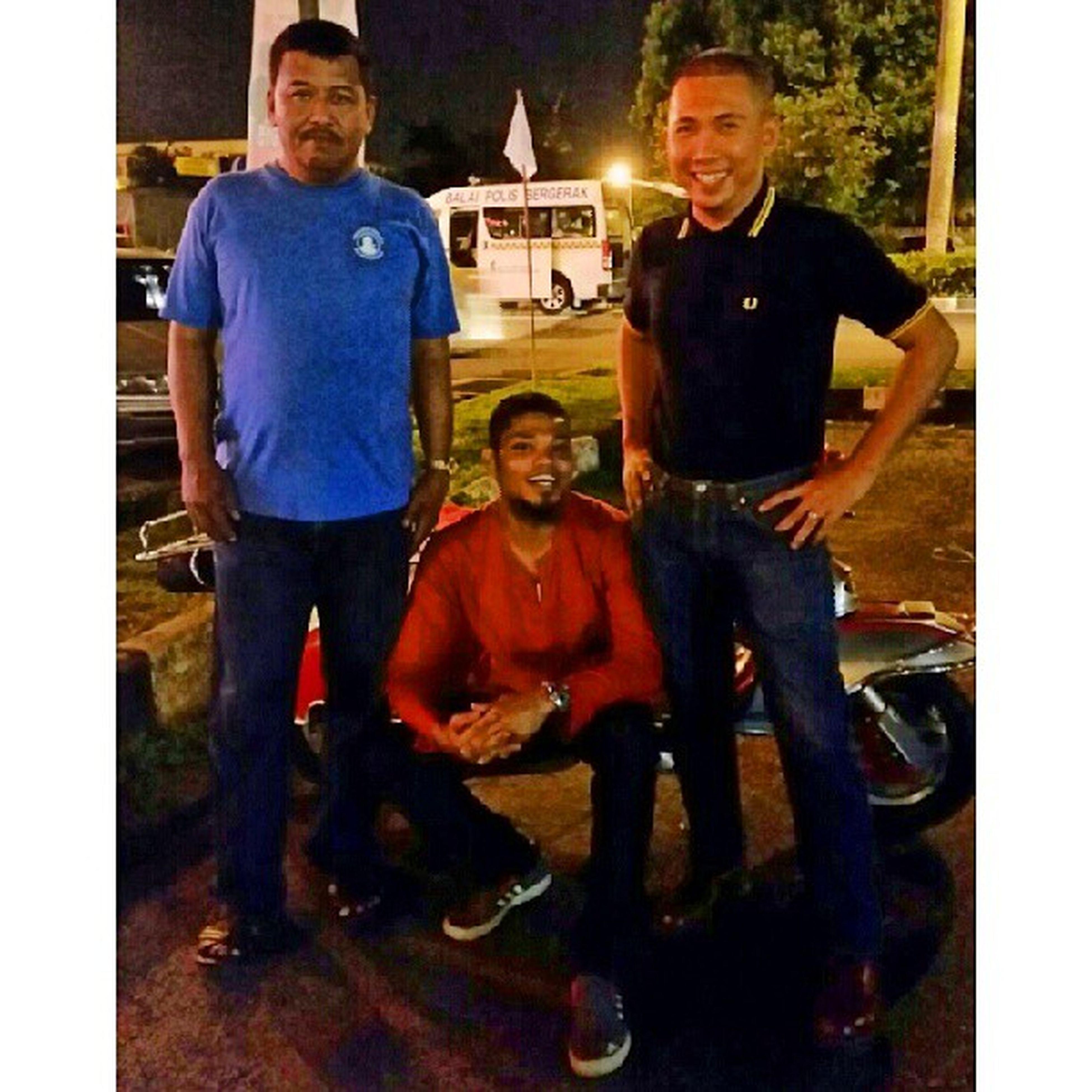 Skinhead Lambretta Sigiler Kluang malaysianskinhead drmartens boots fredperry