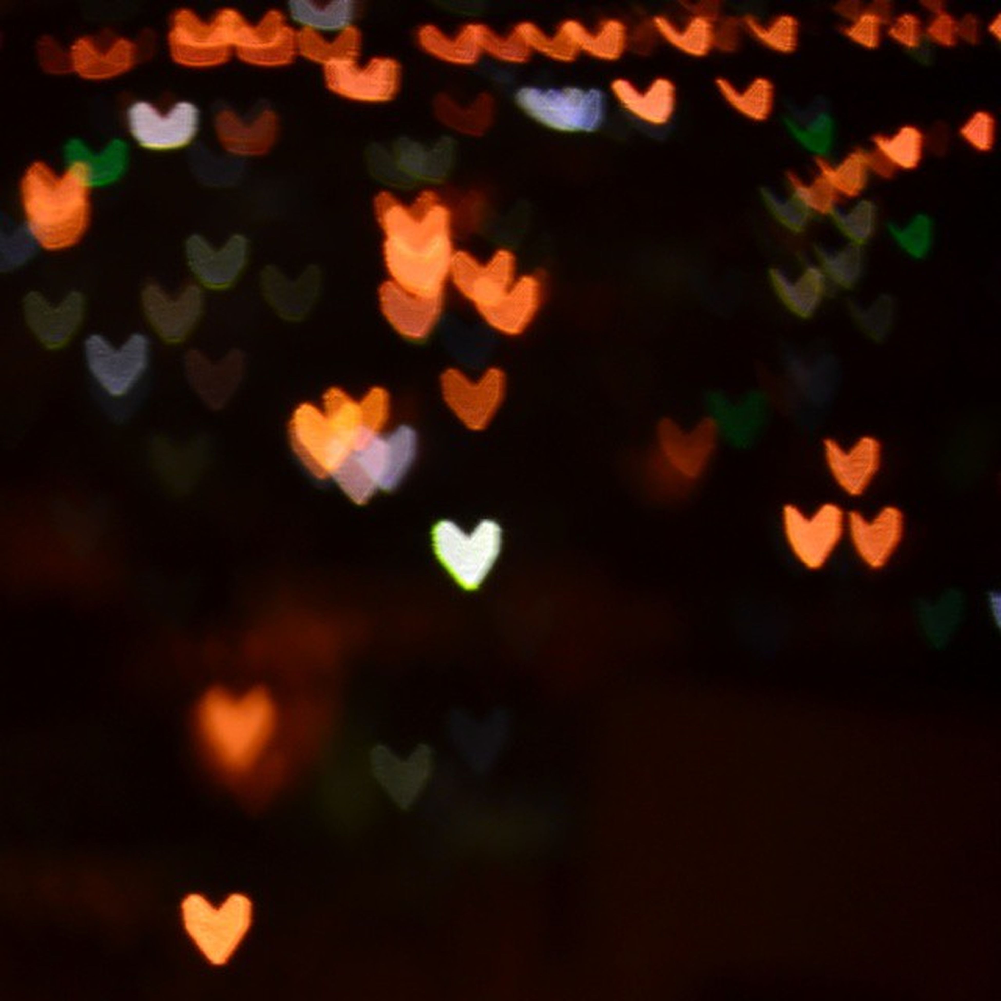 illuminated, night, defocused, focus on foreground, orange color, selective focus, close-up, sunset, no people, nature, backgrounds, outdoors, dark, light - natural phenomenon, full frame, lens flare, tranquility, beauty in nature, glowing, growth