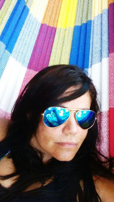 Blueglasses Its Me :) So Cute :)