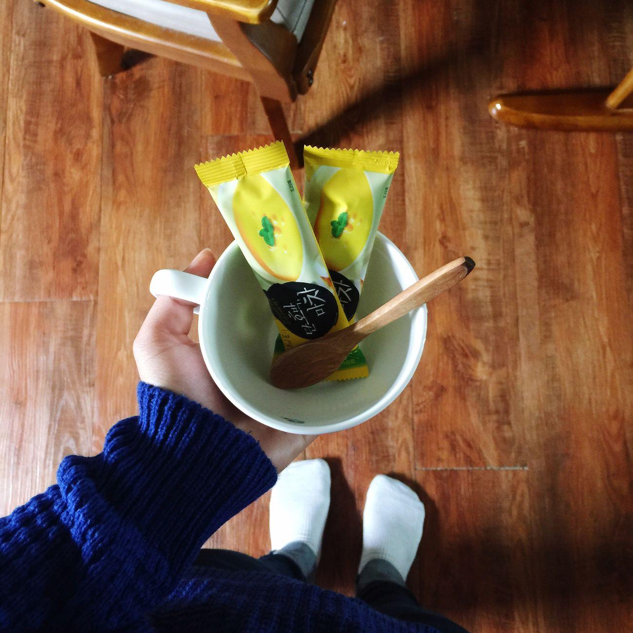 First Eyeem Photo Lunch Diet Dietfood