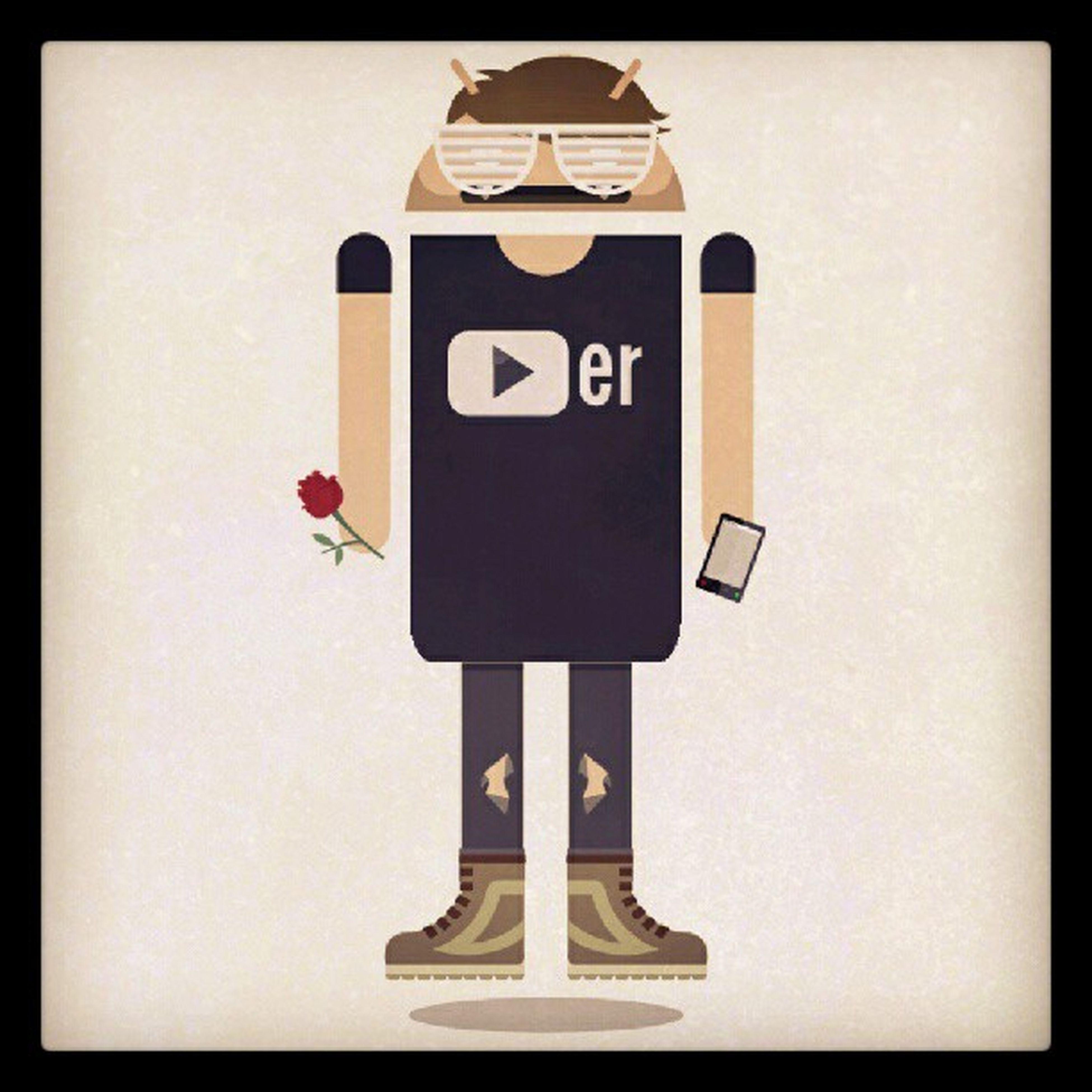 """I nak bagi u hadiah..u boleh pilih 1je..ros atau iphone?"" Sweetlahsangatkan Money Love Android androidify tiny toodle doodle rockoooo recycle mataduitan jiwang matrock matjiwang hahaha lovely life little crap cool nice boring eclipse rose iphone galaxy"