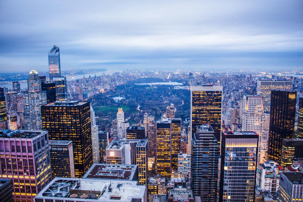 Beautiful stock photos of amerika,  Building,  Building Exterior,  Built Structure,  Central Park