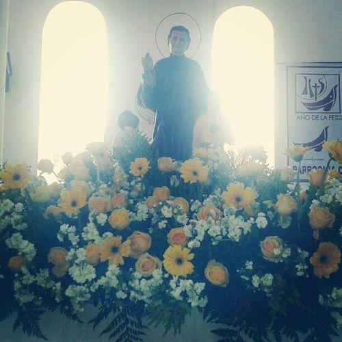 SanJuanBosco DosBosco Padre Maestro  Juventud Saleciano SantoDeLosJovenes Protector FielCreyente Oracion SantoRosario MariaAuxiliadora VivaDonBosco