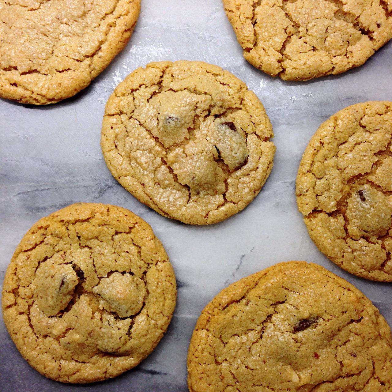 Beautiful stock photos of schokolade, Baking Stray, Close-Up, Cookie, Dessert