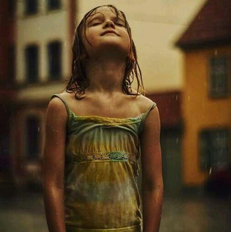 summer rain Dreaming Rain Rainy Day Me And Family