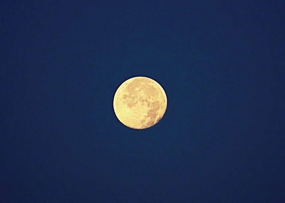 Moon Shot Moon Low Angle View Astronomy Beauty In Nature Nature Night No People Scenics Tranquil Scene Outdoors Planetary Moon Moon Surface Sky Space Aerial Shot Backgrounds Lunar Lunar Surface Lunar Terrain Lunarshots Contrast Dramatic Sky Sky Only Heaven Tranquility