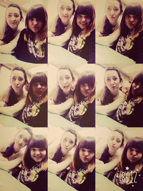 Yes! We Are Crazy ♥♥♥♥ツツツ