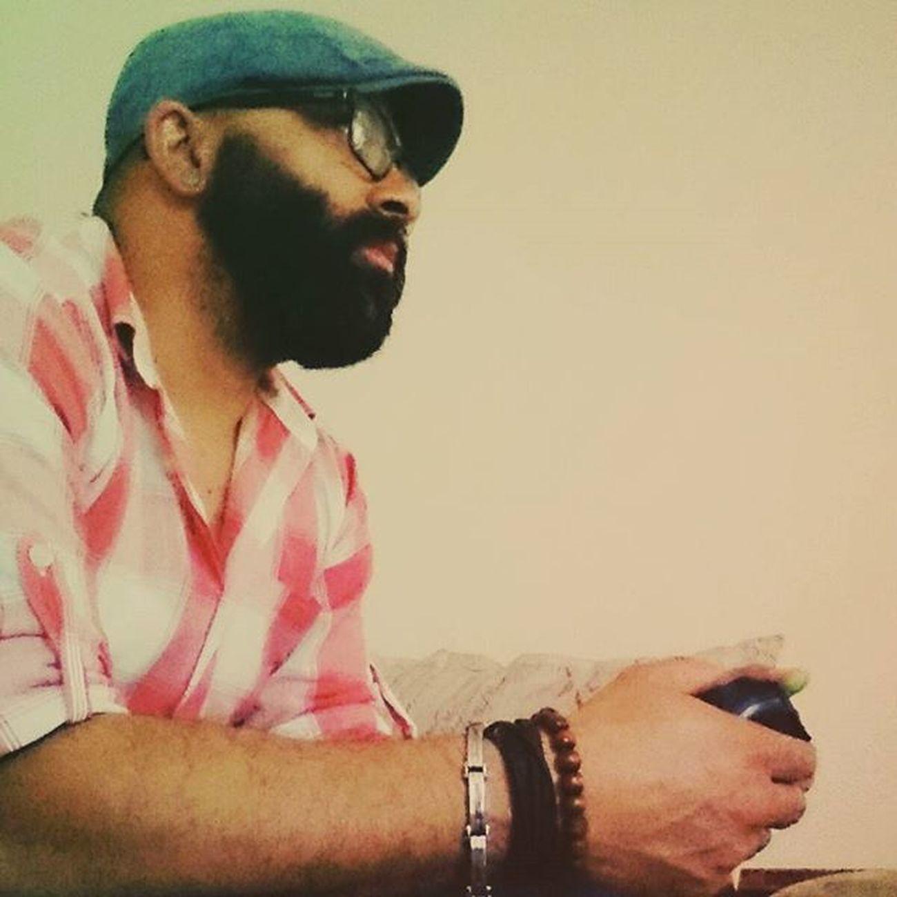 GameFace Beardedgamer Beardsandbeers Beards Beardedlifestyle Beardgang Beardgang Pogonophilenation PS4 FarCry4 Gaming Sundaychillday Castlelite Checkitout Sundaysisforchilling