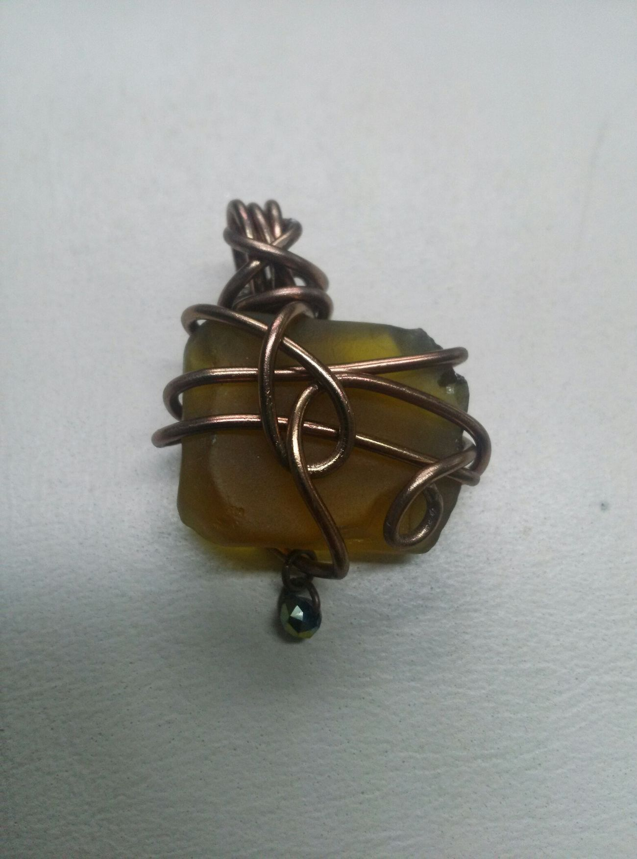 Handmade Handmadejewelry Handmade Gifts Handmade By Me My Handmade Work Handmade Jewelry