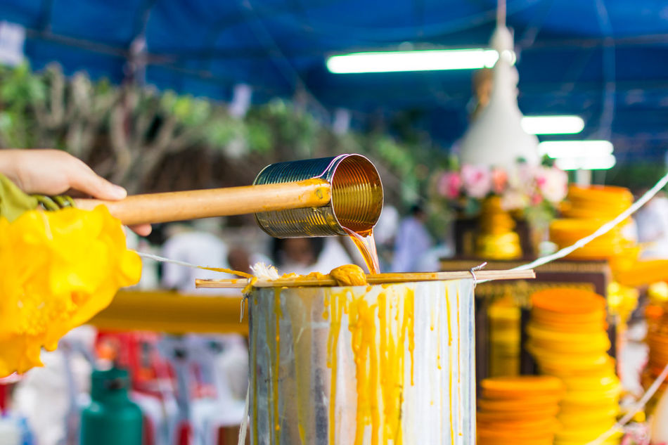 Beautiful stock photos of candle, Art, Art And Craft, Arts Culture And Entertainment, Buddhism