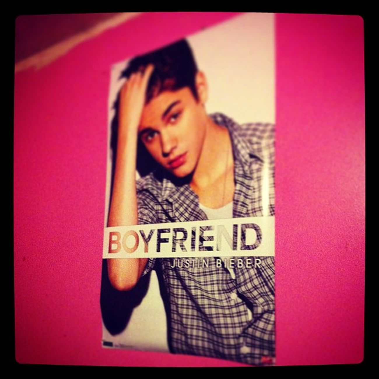Jaden Justinbieber Justin Bieber bieberfever