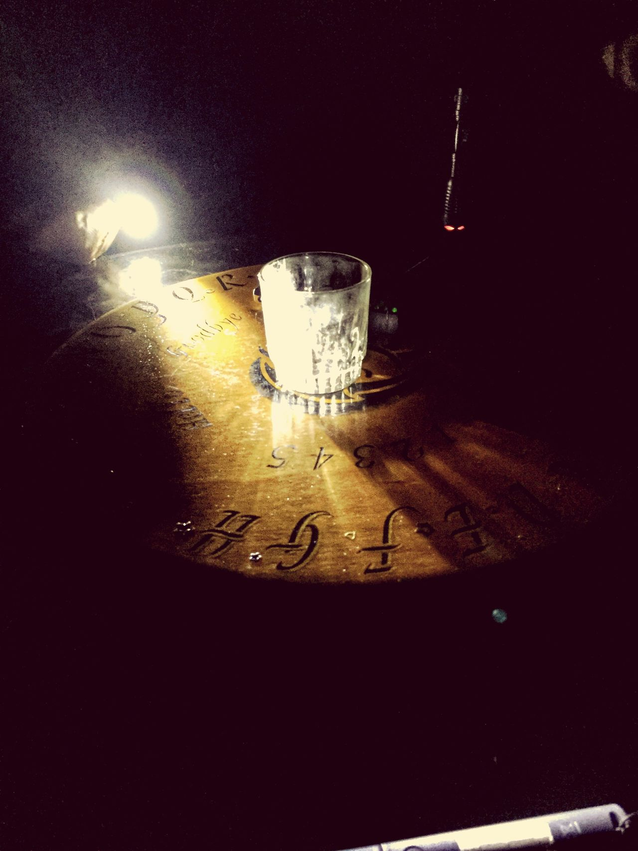 Ouija Ouija Board  Haunted Haunted House Haunted Places Hauntedmansion