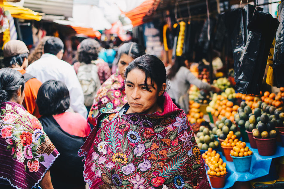Bazaar Cultures Day Friuts Market Market Stall Outdoors Street Street Market Streetphotography Traditional Clothing
