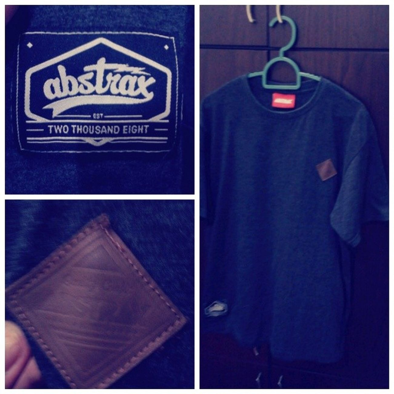 Ngam Bohh ! Hahaha ! Abstraxjingga AbstraxClothing Awesome Clothing SodapKainEhh