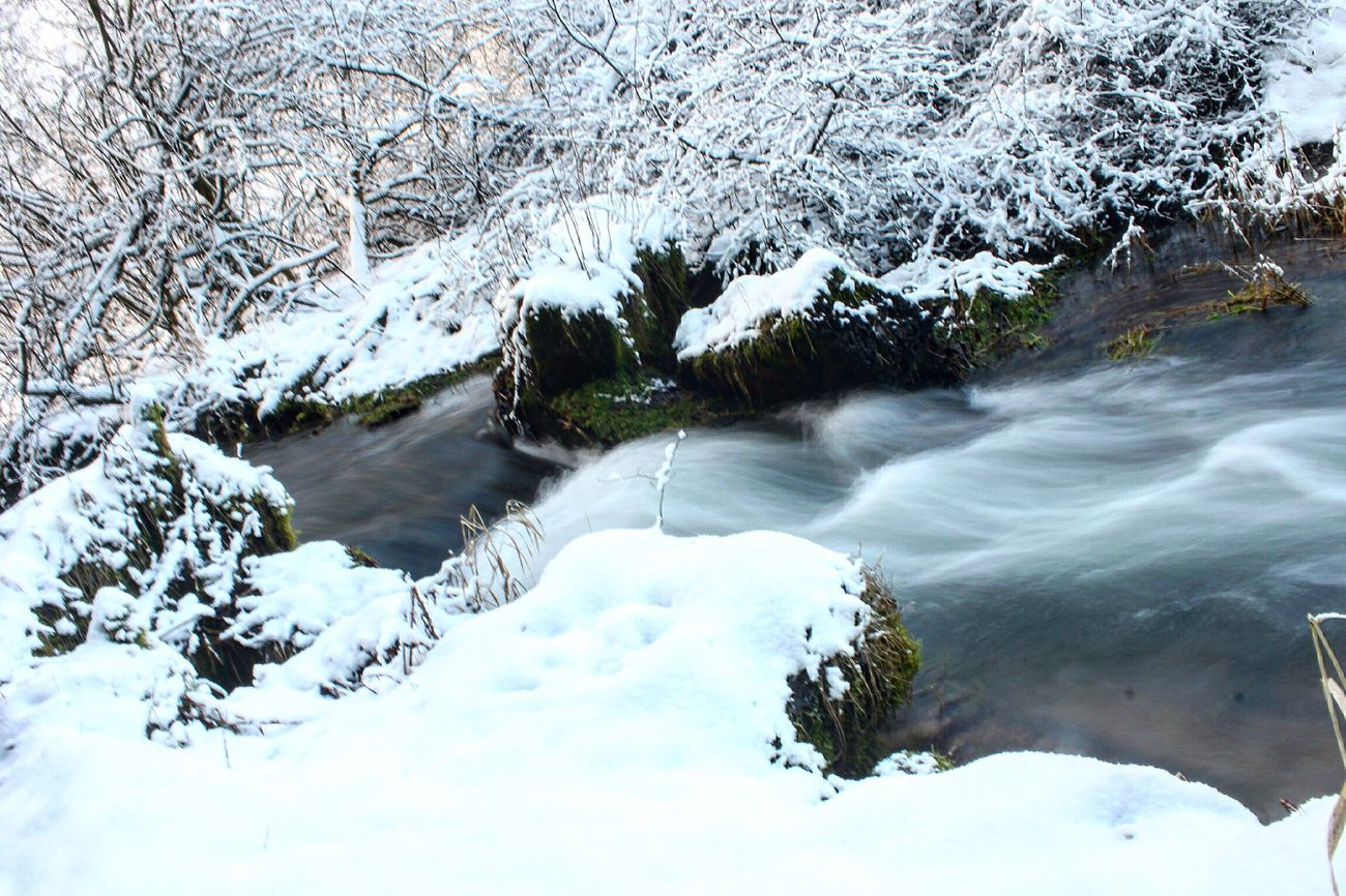 Winter Icecold Wintertime Winterwonderland Winterporn Winterphotography Schnee Snow Spessart  Nature Natureporn Naturephotography Forest Bayern Sonntagsspaziergang MeinDeutschland
