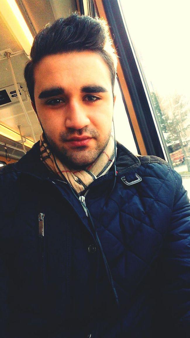 Assyrian MADE IN SWEDEN Raster Soon Happy