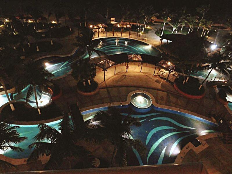 Hotel Fiesta Americana Veracruz Boca Del Rio Veracruz Nikon