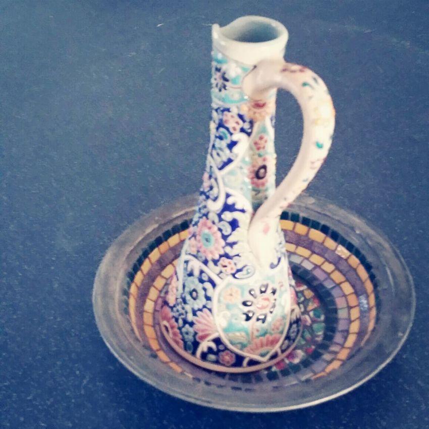 Vase Something Special Utility Caraffe