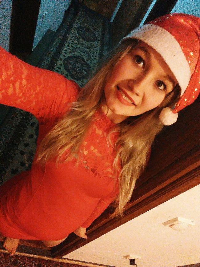 Selfie ✌ Feliznuevoano Micasa ☺️ Enjoying Life Sonrisa Pelo Serfeliz Behappy:) Happynewyear That's Me Getingredy Smile Anonovo NewYear