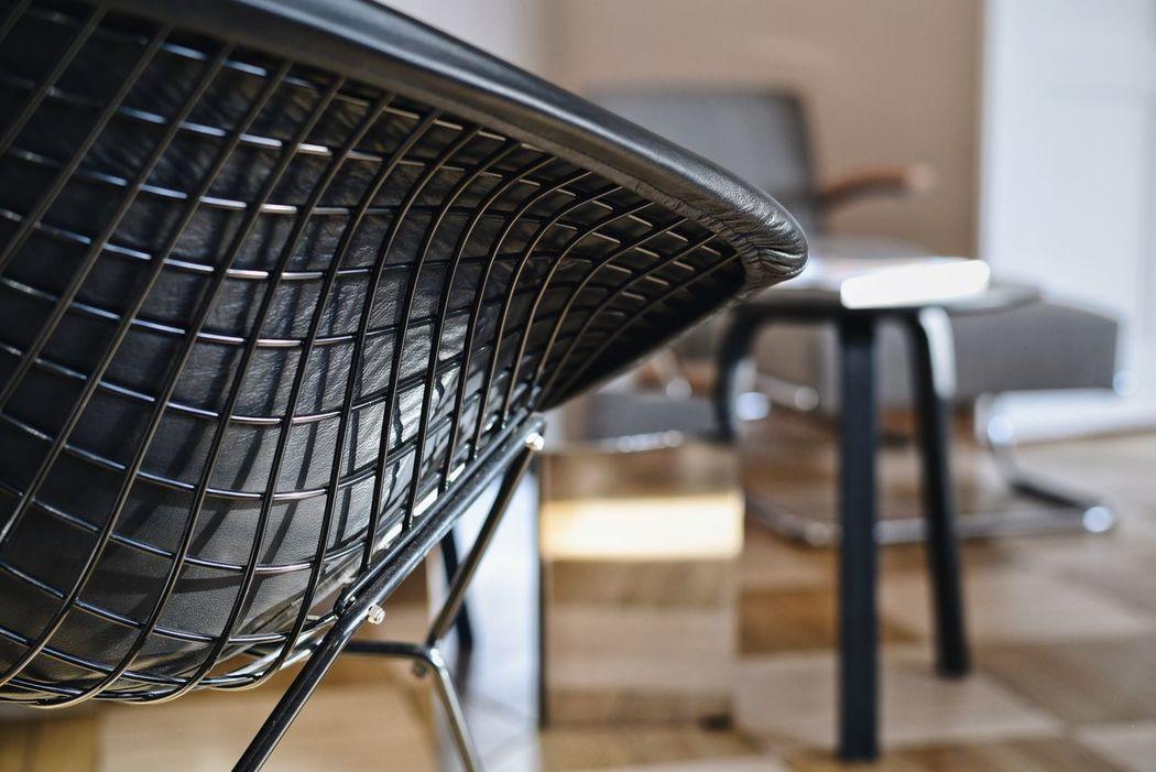 Furniture Design Wire Bertoia Interior Design