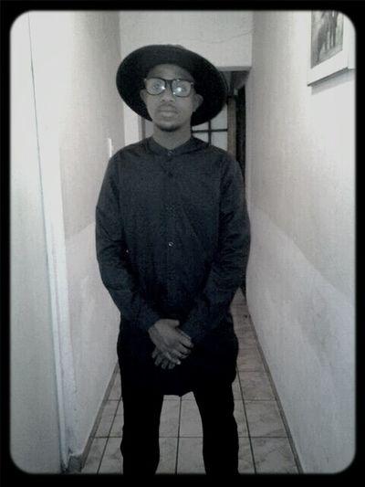 Sengwayo :)