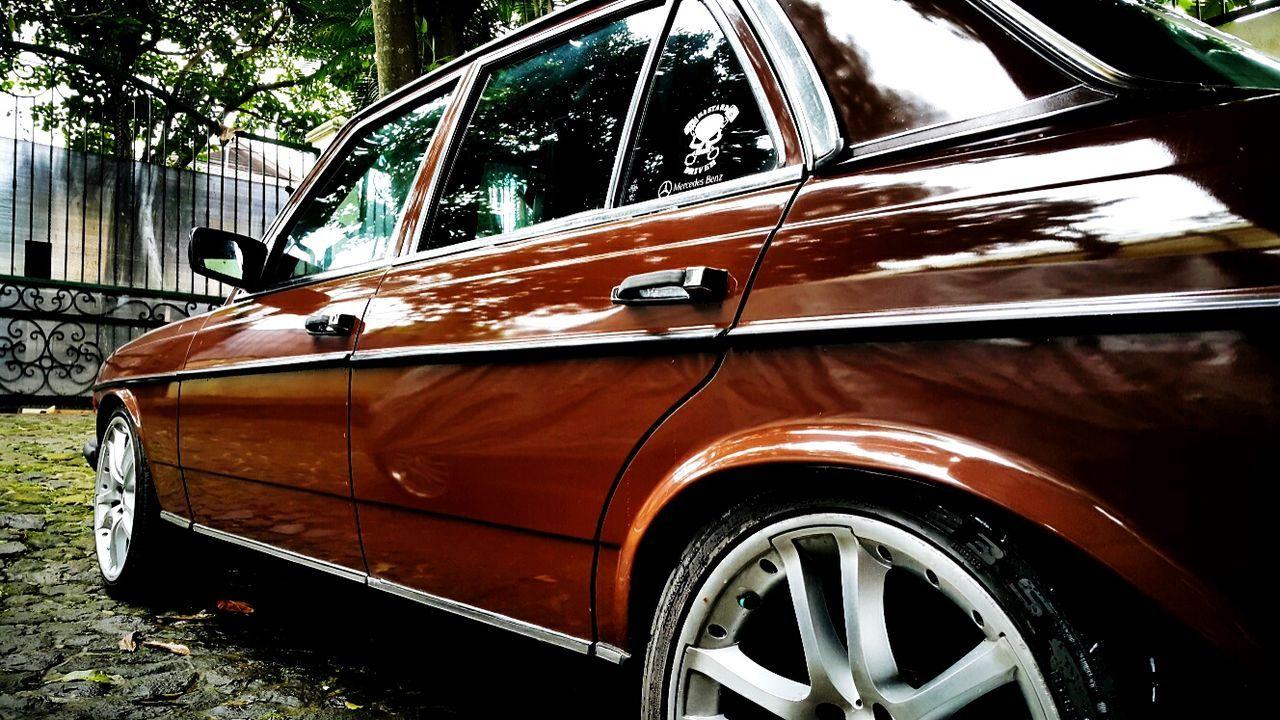 Noefects Sickphotography Mymagicfingers Myphoto MyLifeMyRules Mercedes-Benz W123  Tiggybastard Tiger230 INDONESIA Fuckyourtripfuckyouradventure Mycarsmyrules Mytoyz Myphotomyart Bastarddriver Respectallvehicles