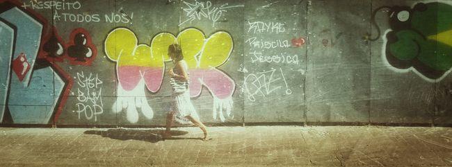 Streetphotography Eye4 The Streets Eye4photography  Ver-o-peso