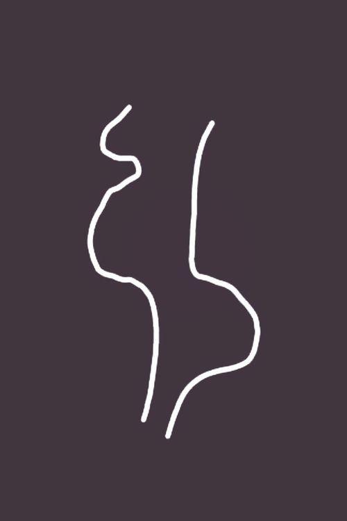 Kim Kardashian 's Body At Her Pregnancy