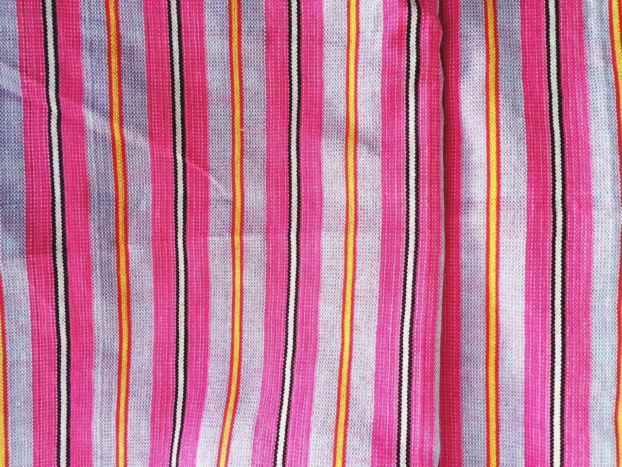 backgrounds, pattern, textile, blanket, striped, multi colored, textured, full frame, wool, material, abstract, pink color, blue, market, red, close-up, no people