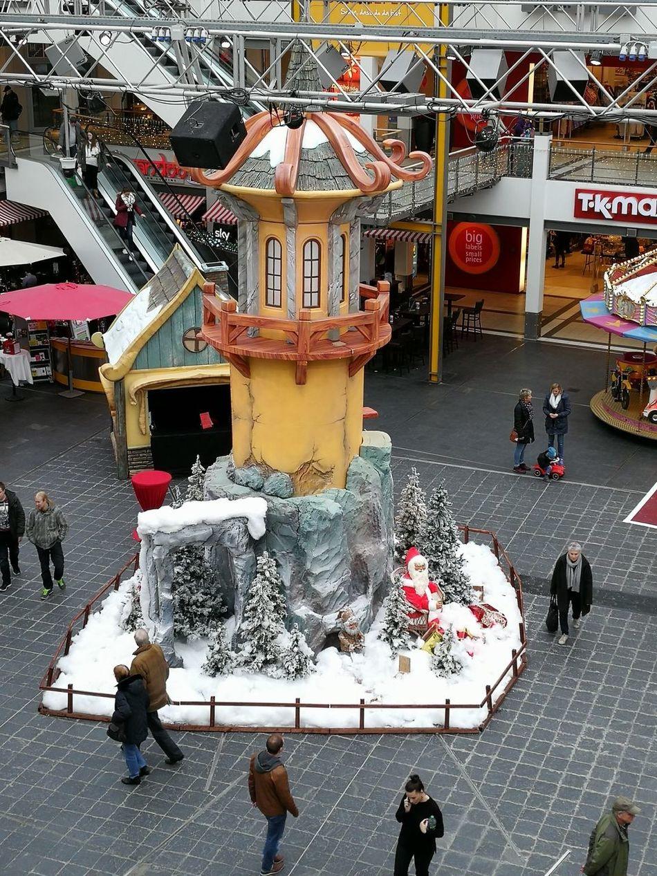354/365 Weihnachten im Zentrum (An den Zoom vom Mate 9 kann man sich echt gewöhnen) Huaweimate9 Huaweiography Photo365 Bilsbekblog Eyeemgermany Sorcerer86 Photooftheday Eyeemschenefeld