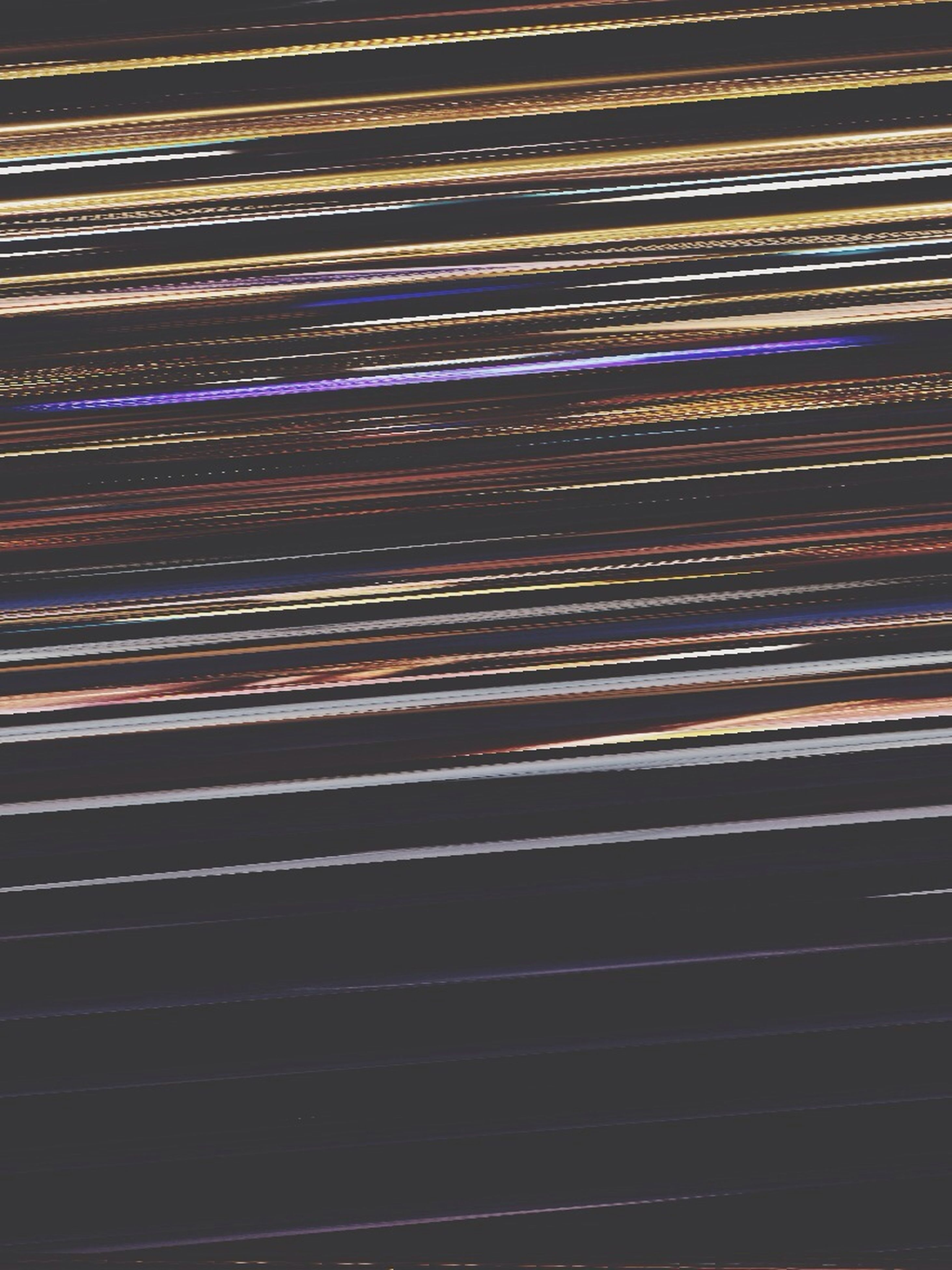 night, illuminated, pattern, long exposure, backgrounds, full frame, abstract, light trail, motion, multi colored, blurred motion, glowing, no people, speed, design, outdoors, light - natural phenomenon, textured, close-up