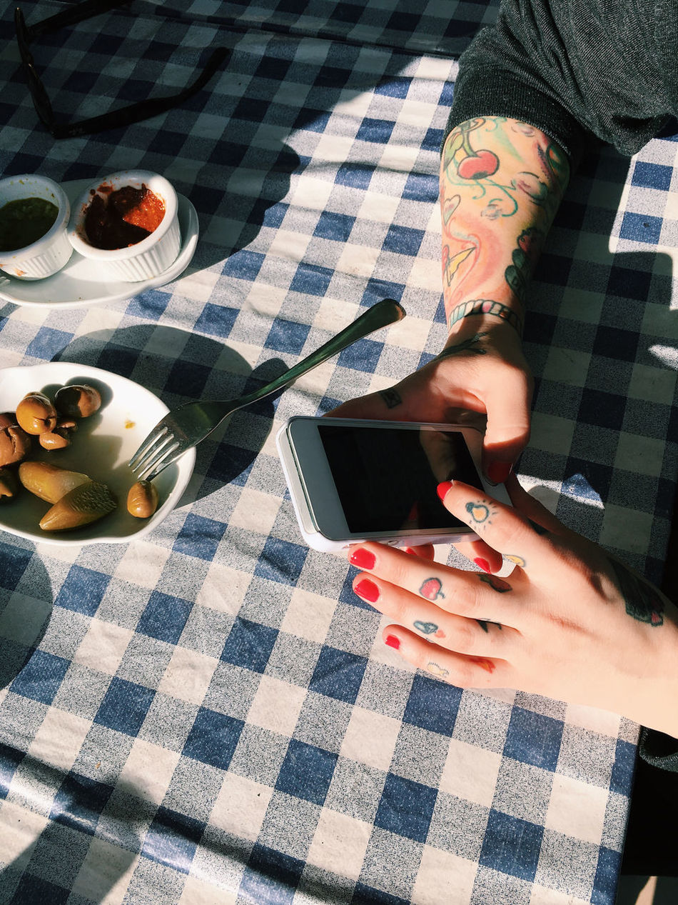 Beautiful stock photos of millennials,  30-34 Years,  Cafe,  Communication,  Connection