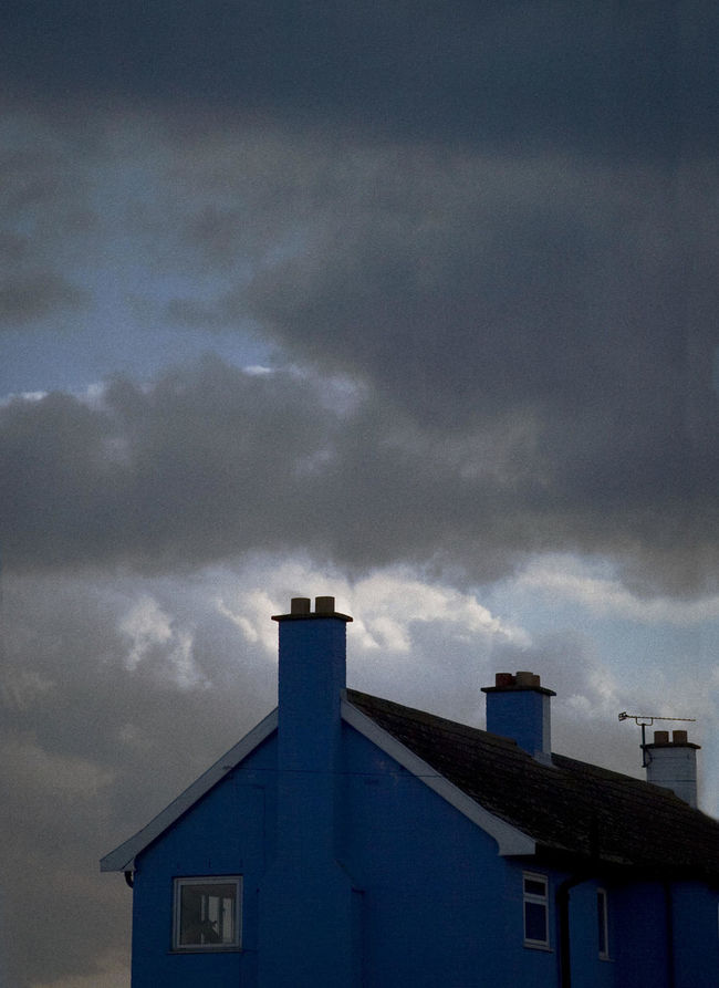 Blue House under Strom Clouds Architecture Building Exterior Built Structure Chimney Development Direction Dramatic Weathered Landscape Muted Colours Colors Wet Rain Storm Fog Mist Misty Dartmoor Tor Hound Ferns Bracken Grasses Photography Taking Photos Documentary Reportage Cloud Bank Exterior Factory Guidance Landscape Beach Scape Seascape Skyscape Sky Skies Cloudscape Clouds Wet Process Beach Sand Pebblers Forna Sea Ocean Water Wet Dramatic Image Photography Photograph Photography Film Camera Digital Taking Photos Colour Color Sepia Sand Print Copper Tone Landscape Skyscape Big Sky Skies Clouds Clouds Cloudscape Dramatic Beachscape Beach Sea Sand Pebbles Wet Plate Photograph Photography Photograph Documentary Reportage Taking Photographs Photo Photos Foto Fotos Film Digital Camera Cameras LBlue House Under Storm Dramatic Landscape Cloudscape Storm Lighthouse Low Angle View Modern No People Outdoors Protection Safety Security Storm Clouds Gathering Tower