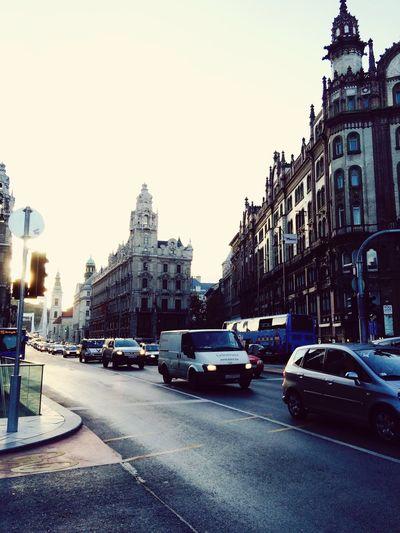 Budapest City Bigcitylife Love Traveling Enjoying Life Best  Freedom