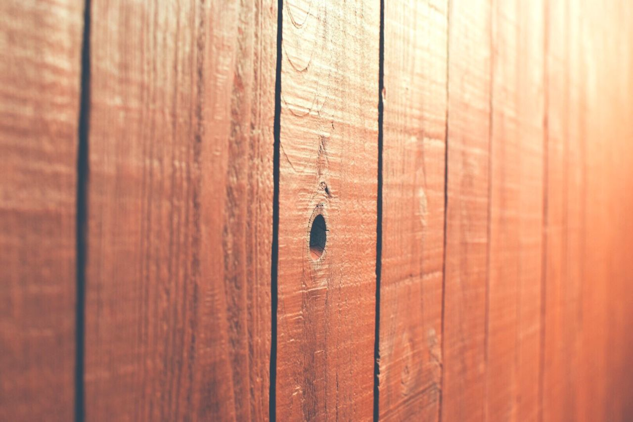 Repetition | Wood - Material No People Brown Close-up Outdoors Pattern Pattern Pieces Repetition Built Structure Taking Photos EyeEm Gallery Eye4photography  Exploring Sunlight