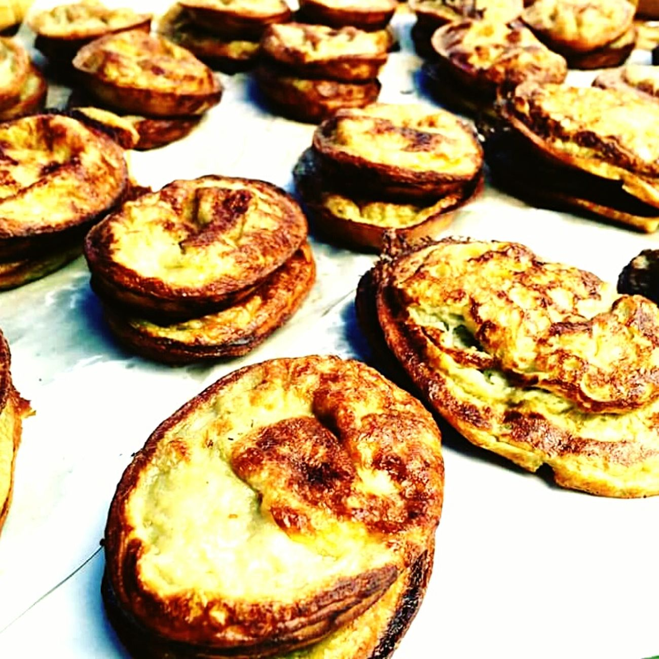 AKOK.... NYUM...NYUMMM First Eyeem Photo Malaysian Food Malaysia Kelantan #malaysia Kelantanfood Kelantanesedessert Sweet Food