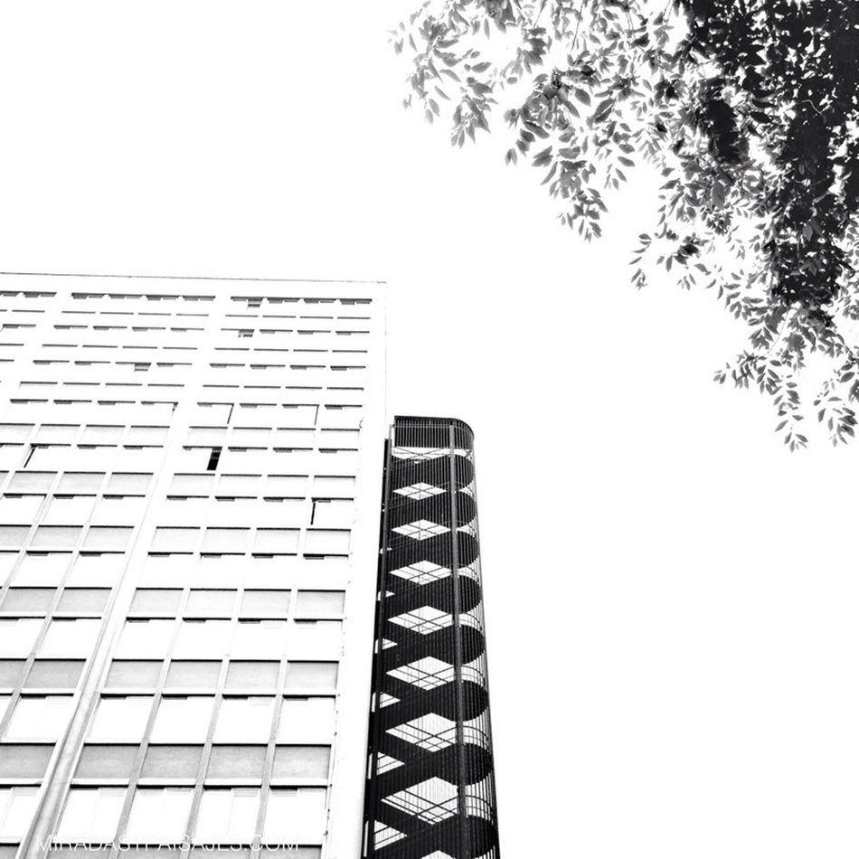 Architecture Blackandwhite AMPt_community EyeEm Best Shots
