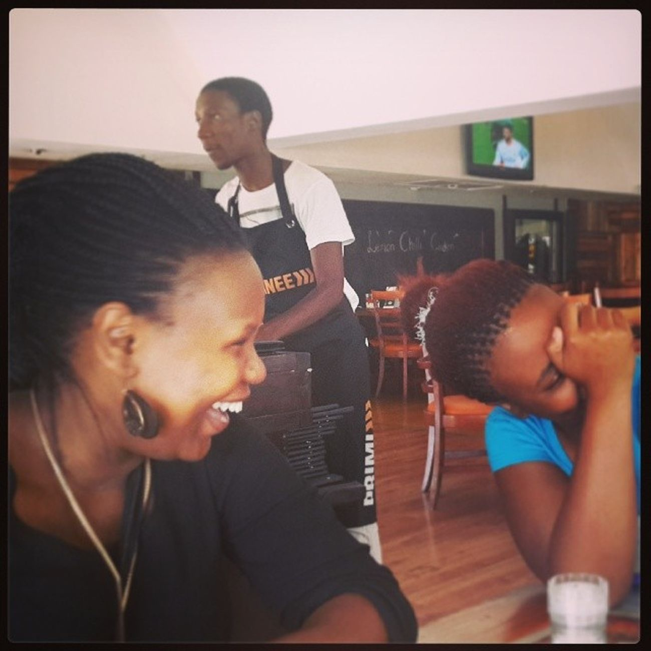 My Sis and Good Friend LoveEm Theycompleteme ILove Primi chilling vibing
