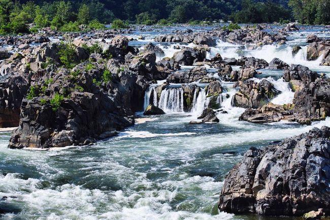 The Journey Is The Destination Travel Waterfall Adventure Neverstopexploring  Enjoying The Sun Escaping Travel Photography Travelphotography