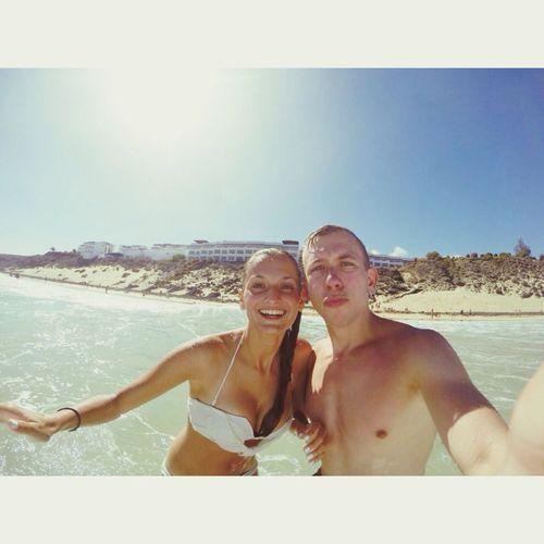 Enjoying The Sun Swimming Enjoying Life Summer ☀
