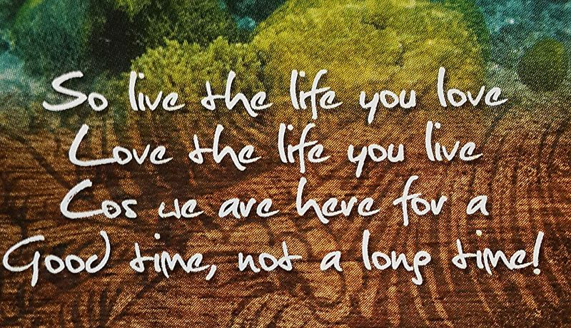 Life Quotes Words To Live By  Inspiration Life<3