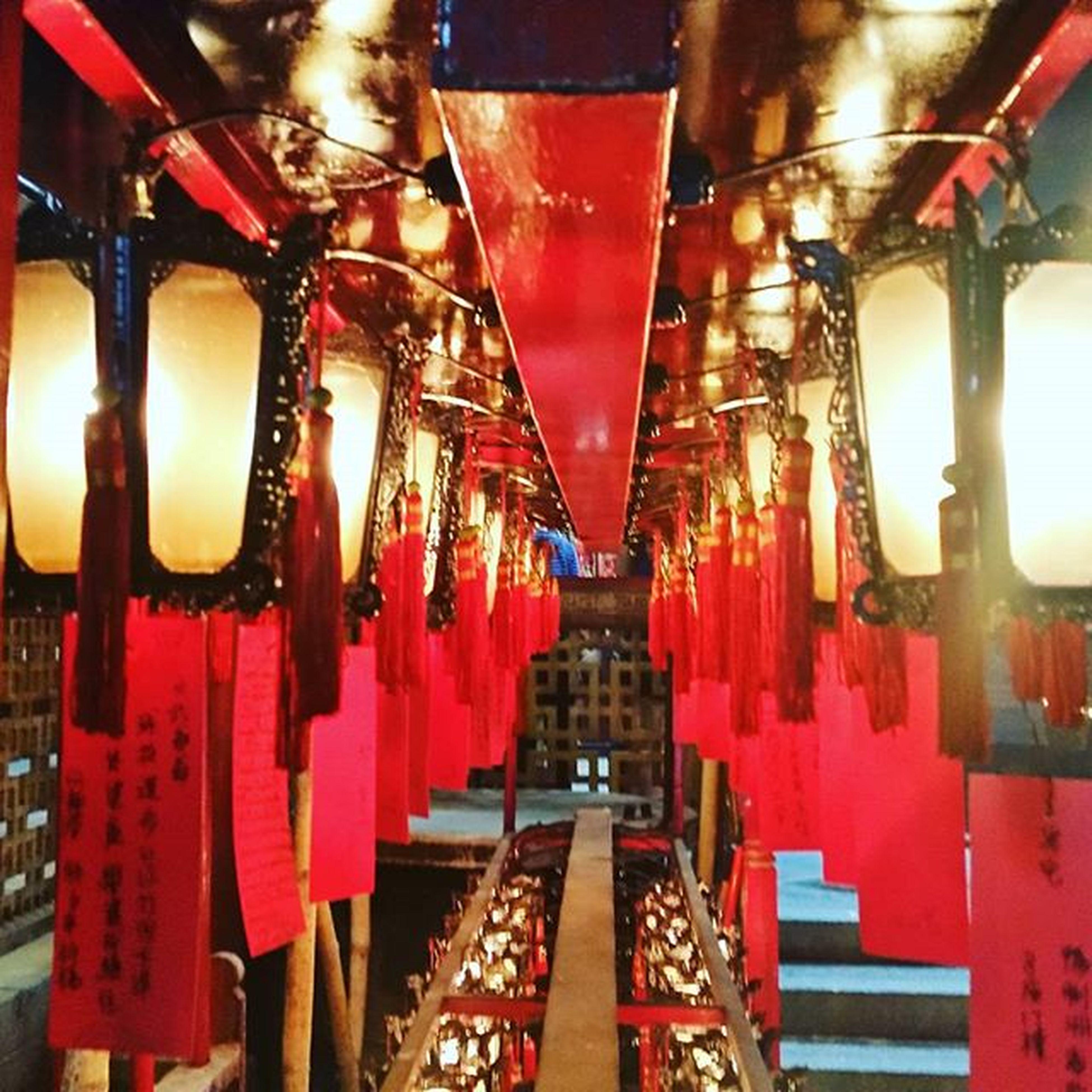 Hongkongseller Hongkongcollection Temple Taoism Ig_templetx Ig_temple Ig_armonia Ig_hongkong_ Ig_temples