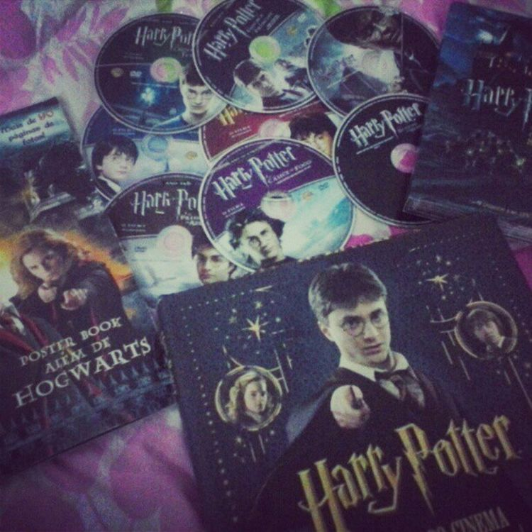 HP Colletion Love