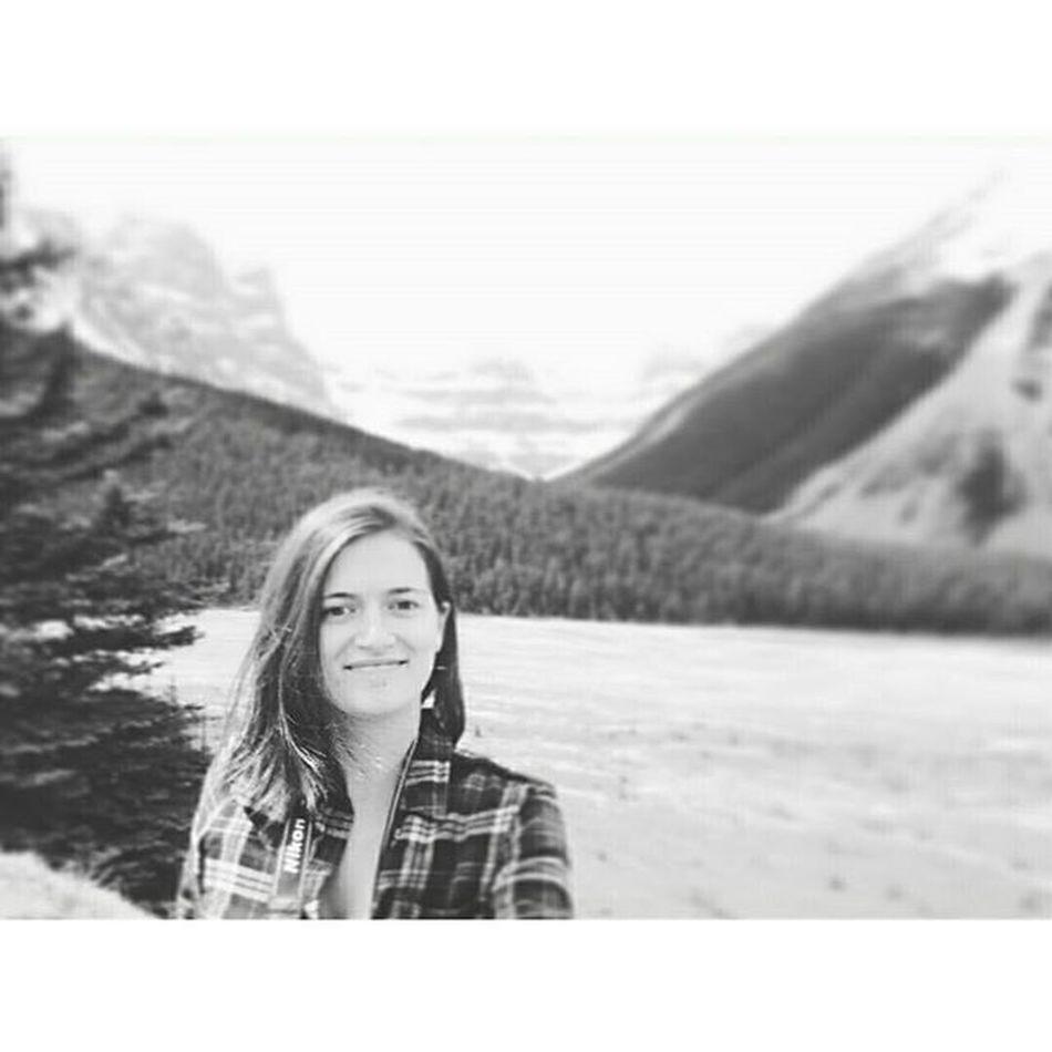 Stutfield Mountain Alberta Wildernessculture Explorecanada Explor Enjoyoutdoors Rockies Themountainsarecalling Theoutbound Liveoutdoors Lifeiscalling LiveYourAdventure Findyourparadise Jasper Jaspernationalpark