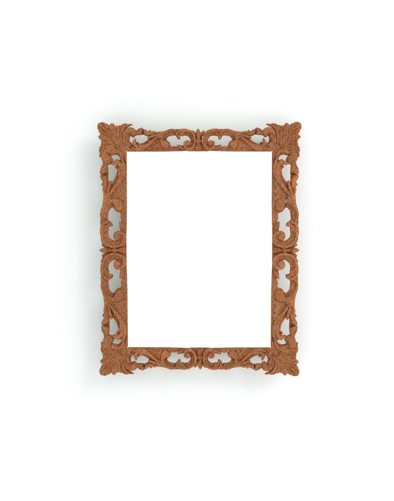 Stockphoto Exhibition Printshop Photoframe Blogphotography Product Photography Picture Wood Frame Baroque