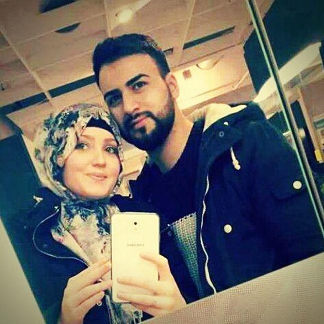 <3 H I D J A B E <3 I S LL A M <3 Islam Hidjab Woman Beautiful