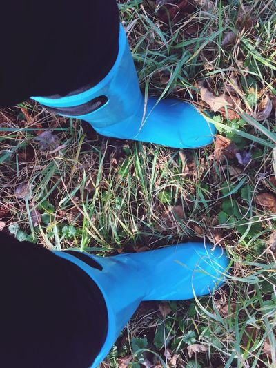 Blue Boot Series Blue Boots Boots Where I Live Where These Boots Have Been