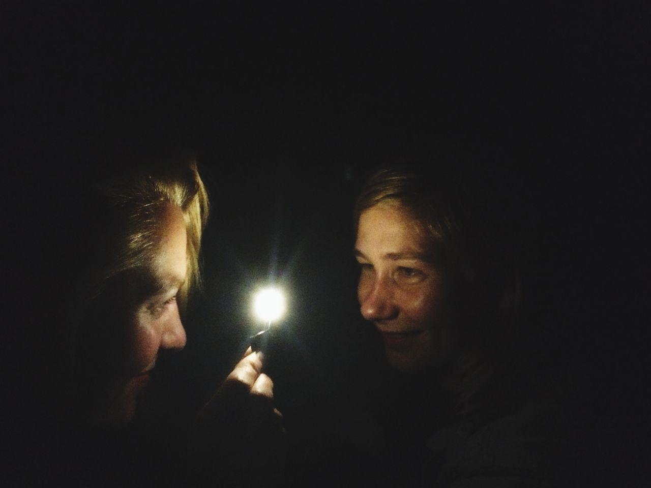 Beautiful stock photos of night, Black Background, Caucasian, Close-Up, Dark
