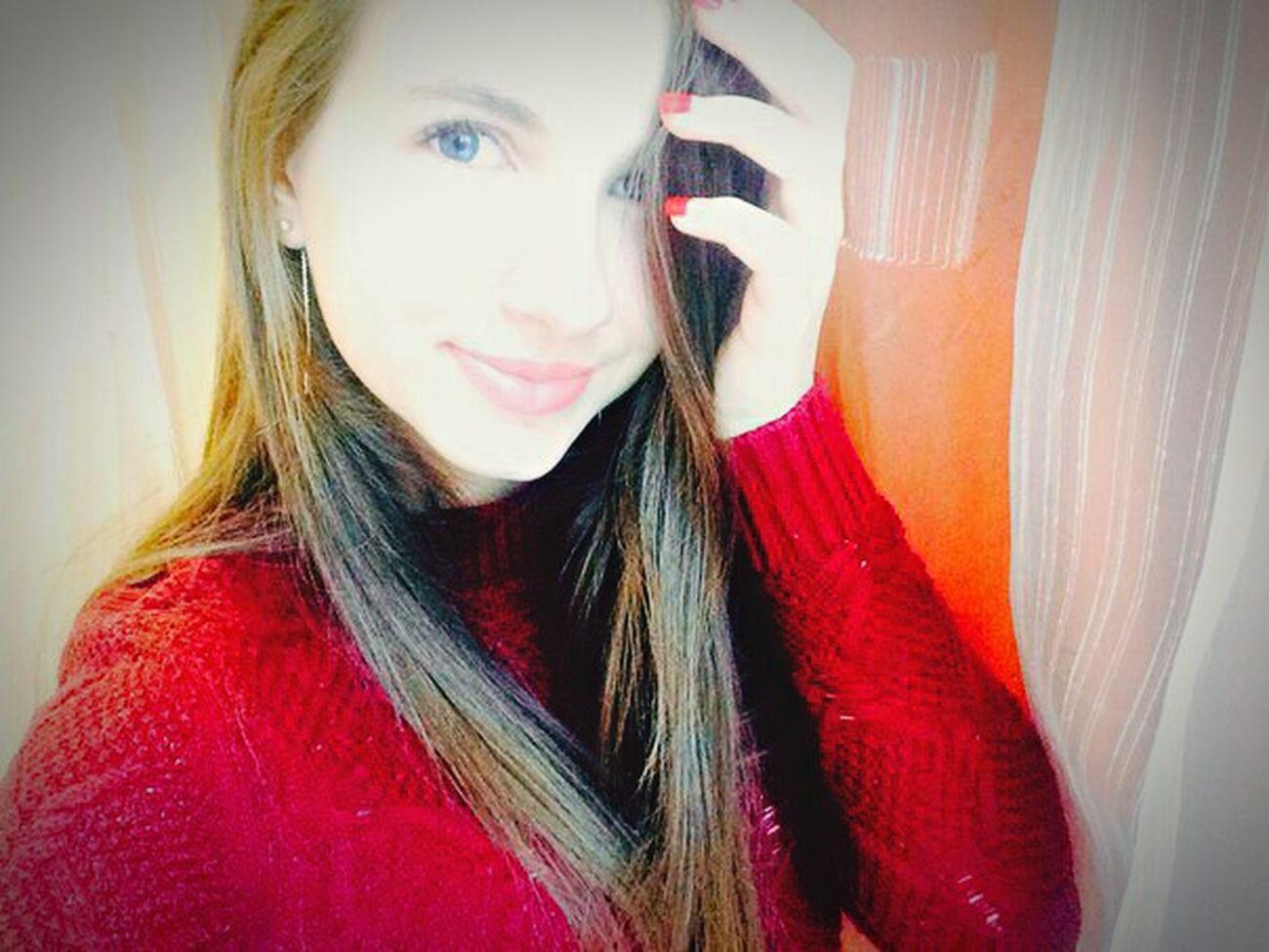 сноваселфи😂 девочкитакиедевочки простотак Selfie ✌ Britespot