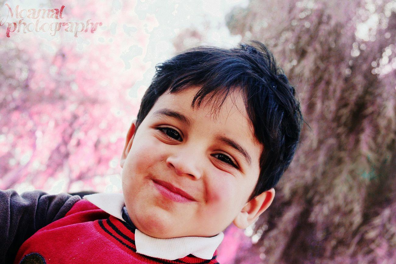 تصويري First Eyeem Photo